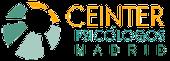 Logo-Ceinter-Madrid-transparente